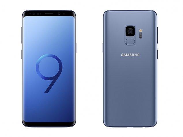 1519585124_635_samsung_galaxy_s9_blue