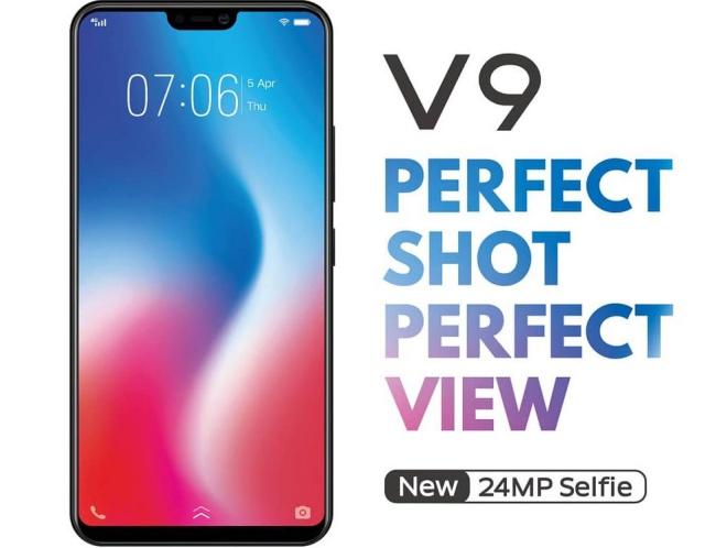 Vivo-V9-notch